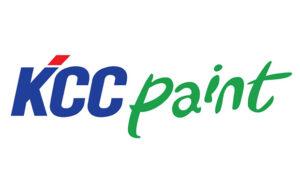 Thi Công Sơn Chống Tĩnh Điện KCC