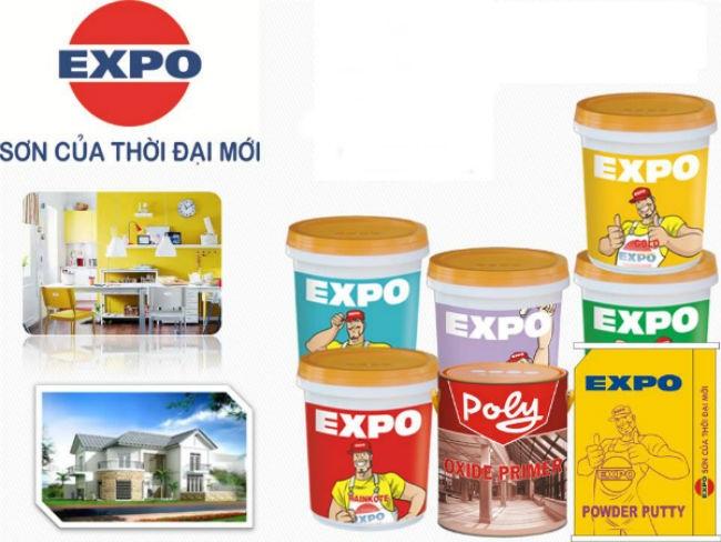 mo-dai-ly-son-expo-tai-tphcm