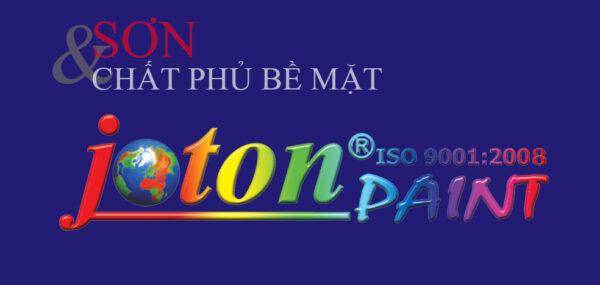 mo-dai-ly-son-joton-tai-tphcm
